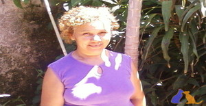 Estrellassideral 53 years old I am from Corrientes/Corrientes, Seeking Dating with Man
