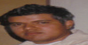 Silviodavid 34 years old I am from Rosario/Santa fe, Seeking Dating Friendship with Woman