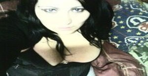 Catgirl_21 31 years old I am from Santiago/Region Metropolitana, Seeking Dating Friendship with Man