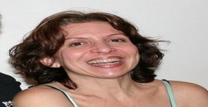 Kore60 59 years old I am from Caracas/Distrito Capital, Seeking Dating Friendship with Man