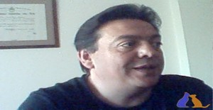 Solito9999 58 years old I am from Bahía Blanca/Provincia de Buenos Aires, Seeking Dating with Woman