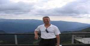 Billy12345 51 years old I am from Dietlikon/Zurich, Seeking Dating Friendship with Woman