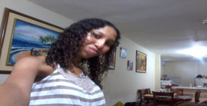 Myryco 27 years old I am from Guayas/Guayas, Seeking Dating Friendship with Man
