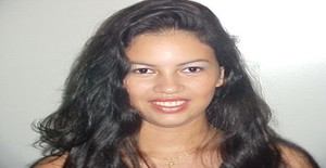 Latina2005 41 years old I am from Annecy/Rhône-alpes, Seeking Dating Friendship with Man