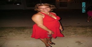 Suarezm 62 years old I am from Guacara/Carabobo, Seeking Dating with Man
