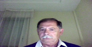 Chacal62 61 years old I am from Majadahonda/Madrid (provincia), Seeking Dating Friendship with Woman