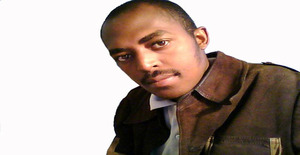 Sousa03 38 years old I am from Maputo/Maputo, Seeking Dating Friendship with Woman