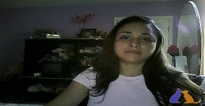 Ositaa 33 years old I am from Texistepeque/Santa Ana, Seeking Dating Marriage with Man