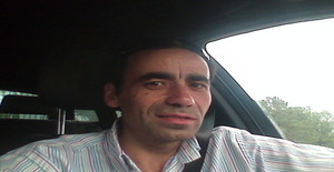 Nuno-silva 43 years old I am from Palmela/Setubal, Seeking Dating Friendship with Woman