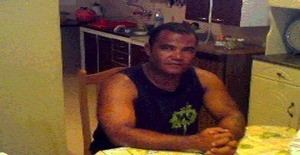Mankalas 47 years old I am from Lubango/Huíla, Seeking Dating Friendship with Woman
