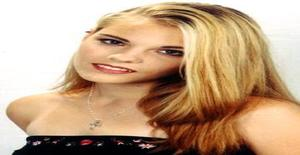 Fencer 36 years old I am from Phoenix/Arizona, Seeking Dating Friendship with Man