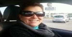 Amorvampira 46 years old I am from Charneca de Caparica/Setubal, Seeking Dating Friendship with Man