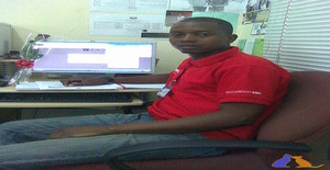 Youcksan 37 years old I am from Maputo/Maputo, Seeking Dating Friendship with Woman