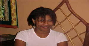 Afroditeee 40 years old I am from Maputo/Maputo, Seeking Dating Friendship with Man