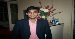 Imranindia 32 years old I am from New Delhi/Delhi, Seeking Dating Friendship with Woman