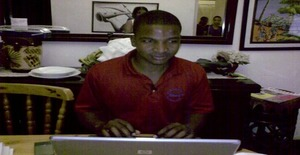 Muaria 32 years old I am from Maputo/Maputo, Seeking Dating Friendship with Woman
