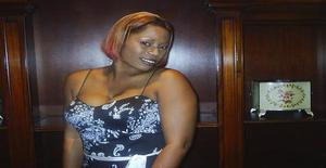 April2001 41 years old I am from Wichita/Kansas, Seeking Dating Friendship with Man