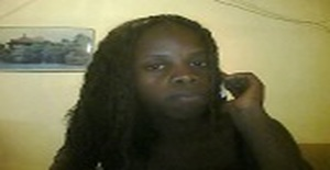 Mmpprp 33 years old I am from Luanda/Luanda, Seeking Dating with Man