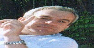 Fdescalco 53 years old I am from Birmingham/East Midlands, Seeking Dating Friendship with Woman