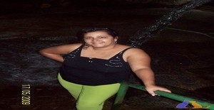 Gordinhaseria 49 years old I am from Niterói/Rio de Janeiro, Seeking Dating Friendship with Man