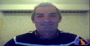Espinosa50 58 years old I am from Sevilla/Andalucia, Seeking Dating Friendship with Woman