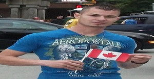H3nry 31 years old I am from Vancouver/British Columbia, Seeking Dating Friendship with Woman