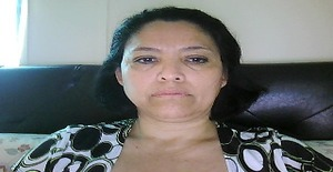 Kelly69o4 49 years old I am from Katy/Texas, Seeking Dating Friendship with Man
