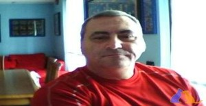 Lorenzo53 54 years old I am from Carugate/Lombardia, Seeking Dating Friendship with Woman