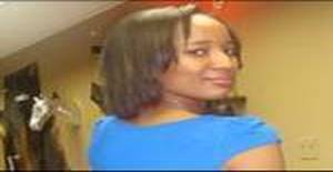 Francelive 38 years old I am from Chicago/Illinois, Seeking Dating Friendship with Man