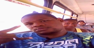 Didiy 31 years old I am from Maputo/Maputo, Seeking Dating Friendship with Woman