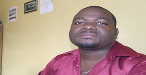 Josébila 39 years old I am from Maputo/Maputo, Seeking Dating Friendship with Woman