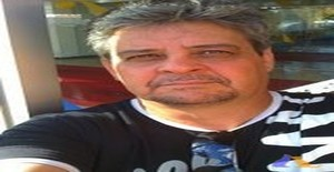 Antuanni 54 years old I am from Brasilia/Distrito Federal, Seeking Dating Friendship with Woman