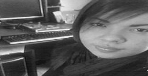 Grettvil 31 years old I am from Mérida/Merida, Seeking Dating Friendship with Man