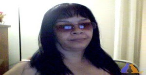 Laautentica 60 years old I am from Ponce/Ponce, Seeking Dating Friendship with Man
