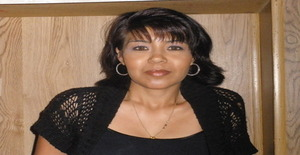 Cristy96 45 years old I am from Laredo/Texas, Seeking Dating with Man
