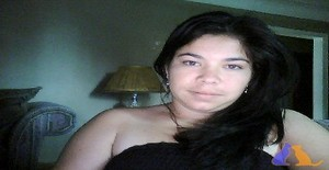 Yisellita 29 years old I am from Kanata/Ontario, Seeking Dating Friendship with Man