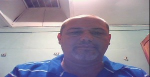 Sergioquesada 55 years old I am from Barva/Heredia, Seeking Dating Friendship with Woman
