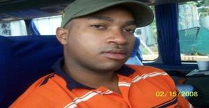 Zribeiro 39 years old I am from Maputo/Maputo, Seeking Dating with Woman