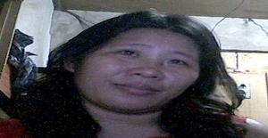 Insik 39 years old I am from Liloan/Cebu, Seeking Dating Friendship with Man