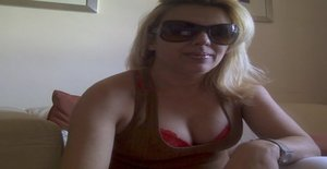 Bellbraga 49 years old I am from Dunfermline/Scotland, Seeking Dating Friendship with Man