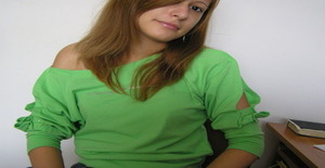 Cameran 32 years old I am from Albufeira/Algarve, Seeking Dating with Man