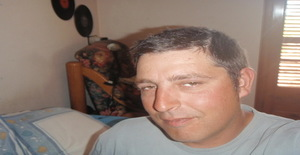 Loaccit 40 years old I am from Girona/Cataluña, Seeking Dating Friendship with Woman