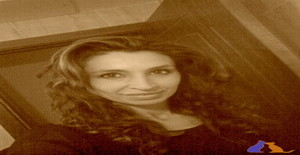 Beatriz75 43 years old I am from a Coruña/Galicia, Seeking Dating Friendship with Man