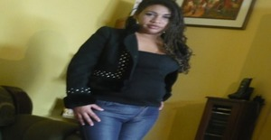 Milagros402010 48 years old I am from Cusco/Cusco, Seeking Dating Friendship with Man