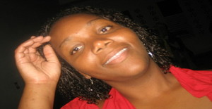 Denypauta-badia 34 years old I am from Praia/Santiago Island, Seeking Dating Friendship with Man