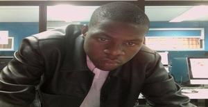Celsonice 31 years old I am from Maputo/Maputo, Seeking Dating Friendship with Woman