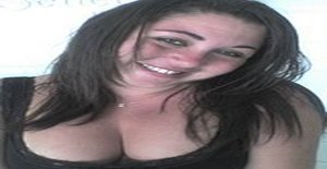 Harllenzinha 34 years old I am from São Luis/Maranhao, Seeking Dating with Man