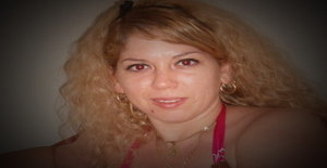 Cubafashion 35 years old I am from Oslo/Oslo, Seeking Dating Friendship with Man