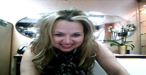 Lulu865 53 years old I am from Bellinzona/Ticino, Seeking Dating with Man