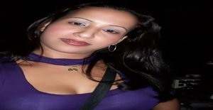Nilvajs 38 years old I am from Bern/Bern, Seeking Dating Friendship with Man